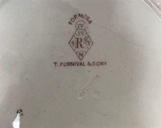 T. Furnival and sons