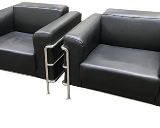 courbosierchairs