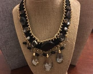 Chicos High Fashion Necklace