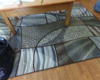 Floor Rug for Sale!
