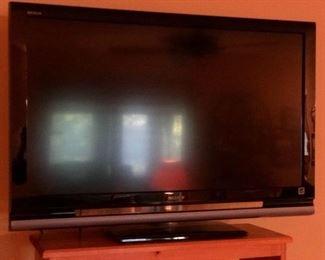 "Sony 40"" Digital TV"