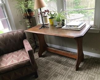 Vintage/Antique Table