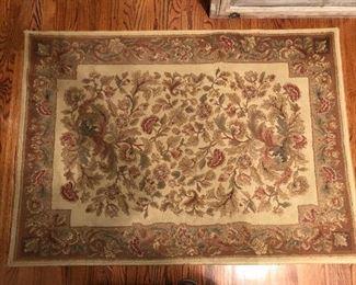 Oriental Carpet /Rug