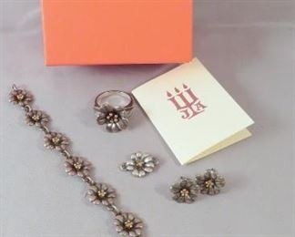 25 Off Everything In Charlotte Jewelry Starts On 5 30 2019