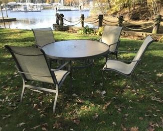 Fine Memorial Day Patio Furniture Blow Out Sale Starts On 5 15 2019 Download Free Architecture Designs Scobabritishbridgeorg