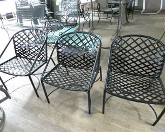 Cool Memorial Day Patio Furniture Blow Out Sale Starts On 5 15 2019 Download Free Architecture Designs Scobabritishbridgeorg
