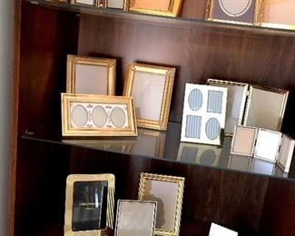 Or...Frame Your Own!...