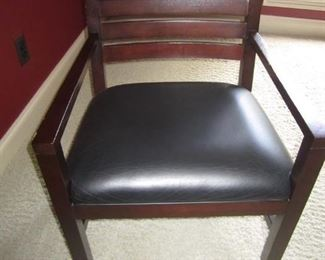 CHAIRS FOR GAME TABLE