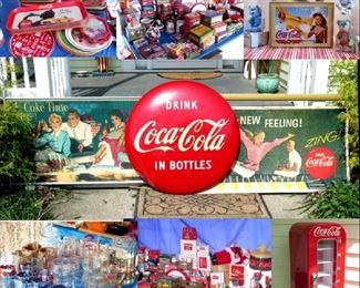 Coke Omnibus04B