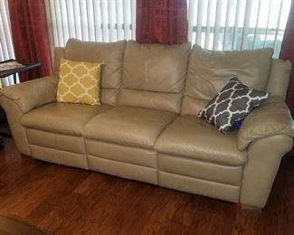 sofa, furniture