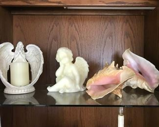 Assorted Home Decor | Home Accents