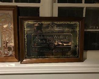 Johnnie Walker Picture