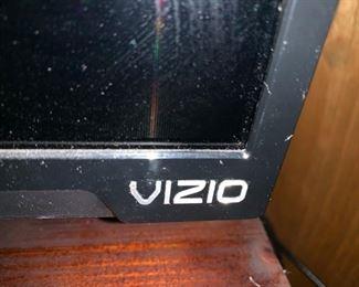 "#15Vizio 39"" Flatscreen $75.00"