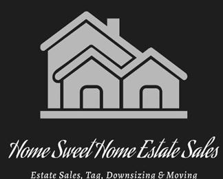 This is a sale you don't wanna miss!!!  Home Sweet Home