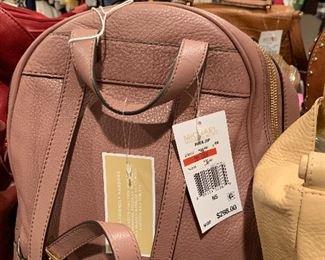 Michael Kors handbags new with tags