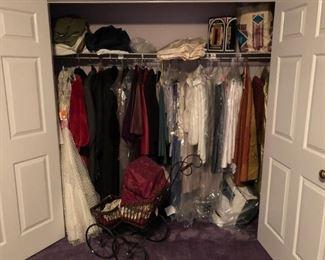 Fine Ladies Clothing