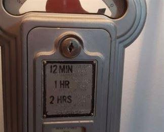 parking meter lamp pic 2