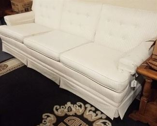 traditional sofa A-1