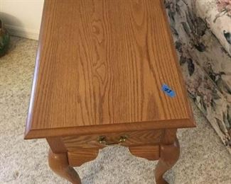 Side Table https://ctbids.com/#!/description/share/152988