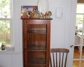 GREAT CABINET