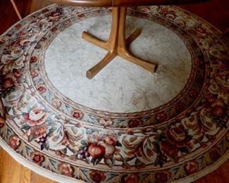 Nice Oriental carpet