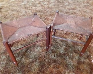 Small seat benches https://ctbids.com/#!/description/share/159299