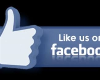 LIKE our FB page!!! All About Estate Sales ;)