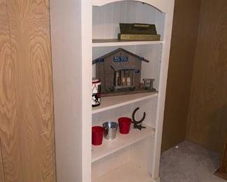 Trendy Shelf