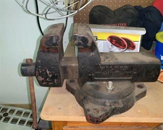 Another Large Vice