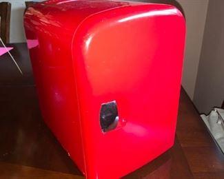 Car Cooler / Refrigerator