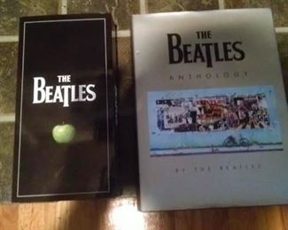 Classic Music Collections