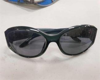#1000: Women's Dior Sunglasses Dior Night 2 CB 8