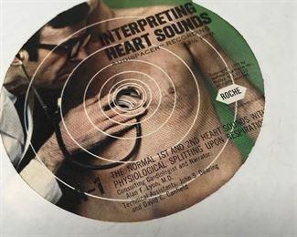 Heart Sounds https://ctbids.com/#!/description/share/155595