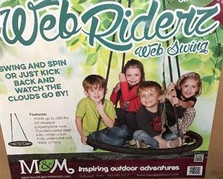Web Riderz Swing https://ctbids.com/#!/description/share/155693