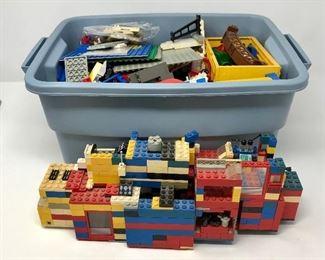 Legos!    https://ctbids.com/#!/description/share/155738