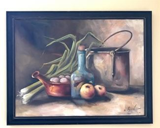 005A The Old Country Still Life https://ctbids.com/#!/description/share/159932