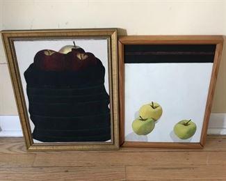 Milutan Kopanja -Apples https://ctbids.com/#!/description/share/159937