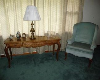 long sofa table