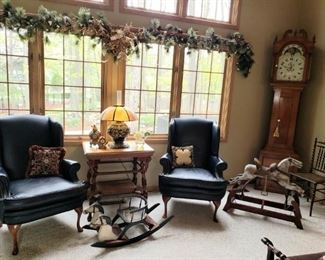 FANTASTIC ANTIQUES AND FURNISHINGS