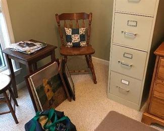 Office items!