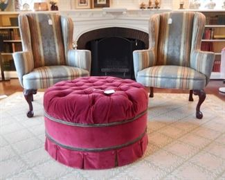 BEAUTIFUL FURNISHINGS AND ACCESSORIES