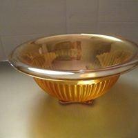 federal bowl