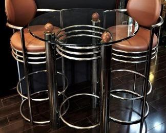 Bristol Table