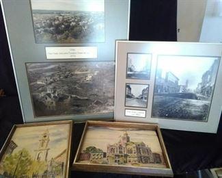 Dubuque Picture Lot https://ctbids.com/#!/description/share/157655