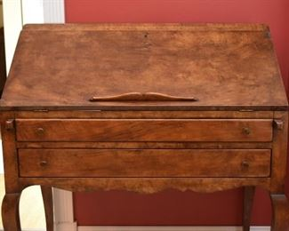 Antique / Vintage Secretary Desk