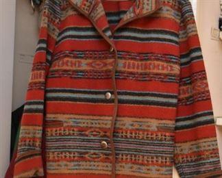 Women's Outerwear - Coats & Jackets