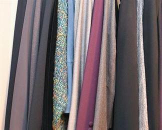 Women's Suits & Jackets
