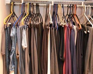 Women's Slacks, Pants & Jeans