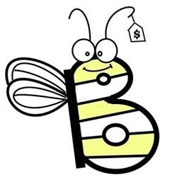 Be BEE-Dazzled