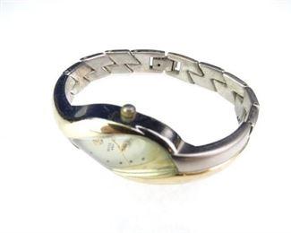 Ladys Replica Rolex Watch
